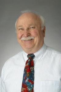 Vincent J. Markovchick